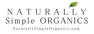 Naturally Simple Organics